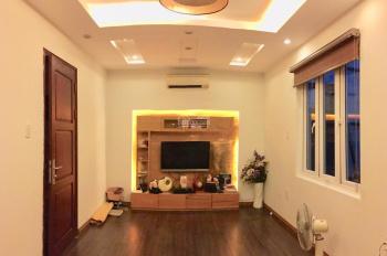 Bàn nhà mới đẹp tại ngõ 40 Võ Thị Sáu giá chỉ 2,9 tỷ. LH: 0943 969 963