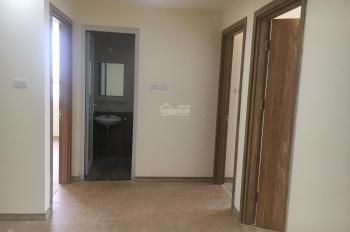 Chính chủ cần bán gấp căn hộ tại chung cư Athena Xuân Phương, B 17.14, DT 89m2, 3 phòng ngủ, 2WC
