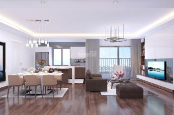 Tưng bừng ra mắt tòa A Sky View Imperia Sky Garden tòa hot nhất nhận đặt chỗ ngay - 0916469191