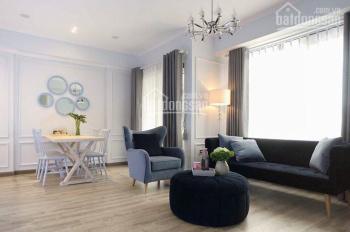 Chuyên bán căn hộ Masteri Thảo Điền sát giá gốc, có sổ hồng, đa dạng. Liên hệ ngay quốc 090974299