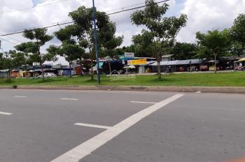 Bán đất - ngay đường Số 7 - KDC Tên Lửa, Bình Trị Đông B, Quận Bình Tân