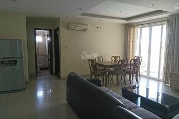 Căn hộ chung cư cao ốc An Khang, Q2, 3PN gần Metro Q2