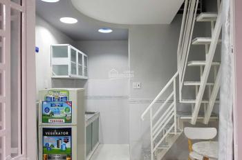 Bán nhà 2 căn nhà nhỏ trung tâm Nguyễn Thị Thập, Q7 - Thương lượng