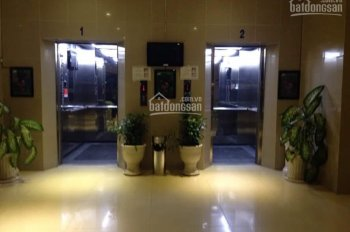Bán căn hộ Thái Sơn 2 phòng ngủ, 48m2, giá 1.1 tỷ, tầng cao. LH: 0931.176.338