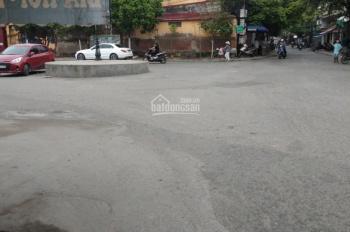 Bán nhà 2 tầng Vạn Kiếp, Thượng Lý , Hồng Bàng. 0904253599