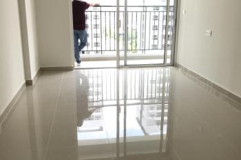 Giỏ hàng cho thuê căn hộ Sunrise Riverside Nova Group nhà mới, view đẹp giá rẻ LH: 0909669590 Đăng
