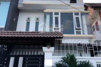 Chính chủ cần bán căn nhà MT Hồ Học Lãm,gần AEON Bình Tân,SHR.
