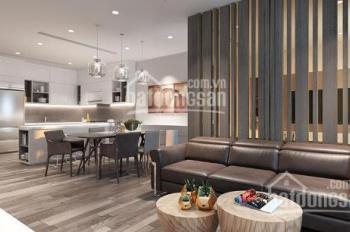 Giá rẻ nhất thị trường còn 30 suất căn hộ cuối cùng của chủ đầu tư tại Lý Chiêu Hoàng, Quận 6