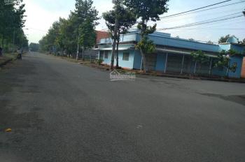 Bán đất Nhơn Trạch, đất đẹp giá tốt cho nhà đầu tư. LH 0982118783
