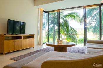 Cần bán gấp căn hộ nghỉ dưỡng cao cấp 1 phòng ngủ thuộc Hyatt Đà Nẵng giá đầu tư, LH: 0915.670.049