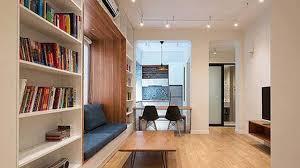 Bán căn hộ Officetel 58 Tố Hữu, Trung Văn, Nam Từ Liêm, DT: 61m2-Giá23tr LH: 0908823345