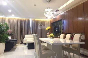 Cho thuê căn hộ Imperia An Phú 2PN, diện tích 95m2 giá cho thuê 18tr/th. LH Oanh 0903043034
