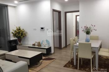 Bán căn hộ chung cư tầng 19, 80m2, 2PN sáng, tòa A3, sổ đỏ chính chủ. LHTT: C.Linh 0906206518
