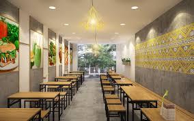 Cho thuê nhà 150m2 làm hàng ăn, nhà hàng tại phố Trần Đại Nghĩa, ngõ tự Do. Liên hệ ngay 0936843923
