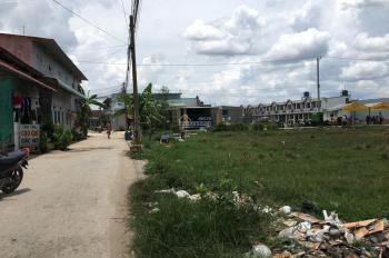 Nhà trọ Tân Đức - Hải Sơn giá siêu rẻ, sổ hồng riêng, nằm ngay cụm khu công nghiệp