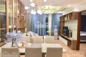 CC cần bán căn chung cư Mipec 229 Tây Sơn, Đống Đa, Hà Nội, DT: 225m2, 3PN, 2wc, nội thất Châu Âu