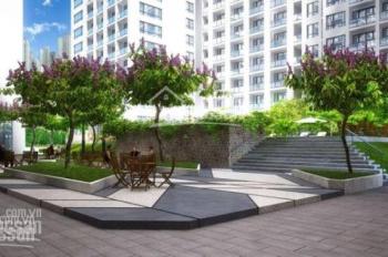 Cho thuê Officetel Sky Center đường Phổ Quang, Tân Bình 36m2, giá 10 triệu/tháng - LH: 0819 666 880