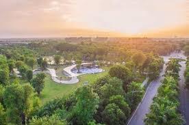 Bán gấp biệt thự song lập và đơn lập Mimosa - Ecopark, giá tốt nhất. Liên hệ 0913969292
