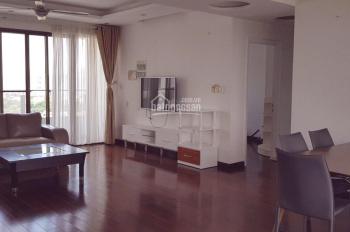 Cần cho thuê căn hộ Panorama Phú Mỹ Hưng, Quận 7. Giá thuê: 35 triệu TL, LH: 0907894503