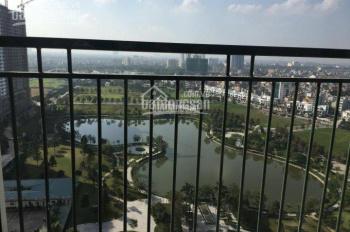 Bán Gấp 5 Căn ngoại giao Tầng 15 tòa T3A - Horizon Ngoại Giao Đoàn, giá rẻ hơn CĐT 5 triệu/m2
