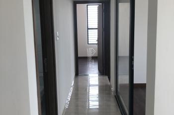 Bán căn hộ chung cư Centana Thủ Thiêm, block B, căn số 10, tầng 25, DT 97m2, 3 PN, 2WC, căn góc