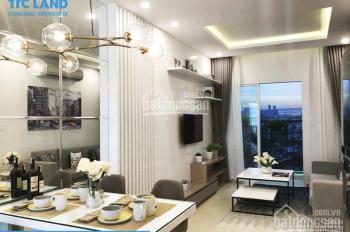 Bán gấp căn hộ Jamona City 72m2, 2PN, 2WC, có nội thất, giá 2.05 tỷ, nhận nhà ngay. 0901.424.068