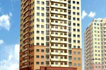 Bán căn hộ chung cư 123 m2, 3PN tòa 27 Huỳnh Thúc Kháng; 0904760444