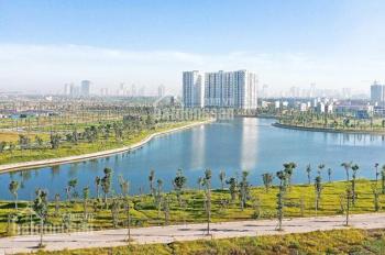 Bán cắt lỗ biệt thự Thanh Hà Hà Đông nhìn chung cư, DT 200m2 giá 19,5tr/m2 siêu rẻ