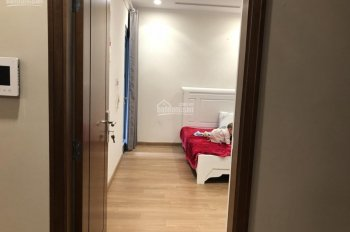 Cần bán nhanh căn hộ 3PN sáng, 118.5m2 tại khu căn hộ thông minh Park 11, giá chỉ 5.2 tỷ bao phí