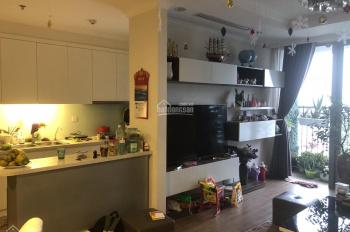 Cắt lỗ siêu rẻ căn hộ góc 3 phòng ngủ sáng tại Park Hill, diện tích 120m2, giá chỉ 5 tỷ bao phí