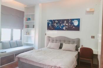Tôi cần bán nhà mới xây 100%, đẹp giá tốt mặt tiền Lê Đại , Hải Châu, Đà Nẵng