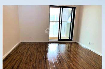 Chính chủ bán căn hộ 86m2 HPC Landmark 105