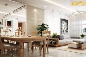 Căn hộ Full nội thất, Giá thuê cực mềm dưới 1100$ cho 3PN Sài Gòn Pearl View đẹp. LH: 0948 123 911