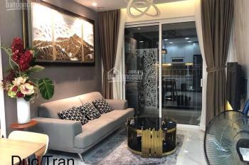 Cho thuê CH Sunrise City View, 2PN, 2WC đầy đủ nội thất, giá 18 triệu/tháng, liên hệ 0909 227 199