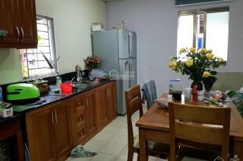 Bán căn hộ chung cư tại phố Trần Cung, Quận Bắc Từ Liêm, Hà Nội, giá 1.46 tỷ, diện tích 90m2