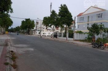 Bán đất KDC Ao Sen Chợ Chùa, ĐL Đồng Khởi, Bến Tre