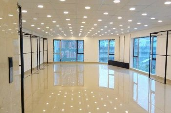Chính chủ cho thuê tầng 2 mặt phố Tôn Đức Thắng DT 120m2 giá 12tr/tháng. Liên hệ 0356308888