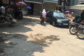 Cho thuê mặt bằng tầng 1, phố Triều Khúc, Thanh Xuân, Hà Nội