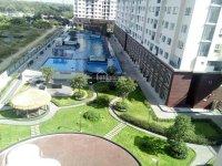 Bán CH The Park Residence, Nguyễn Hữu Thọ, DT 52m2 (full NT), 1.55 tỷ, LH: 0901072666-0988559494