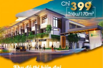 Đặt chỗ GĐ2 dự án MEGACITY KONTUM  Khu đô thị giàu tiềm năng gia tăng giá trị