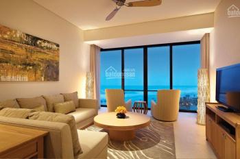 Căn hộ 1 phòng ngủ Hyatt Regency Resort & Spa Đà Nẵng view biển 70m2