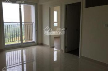 Bán gấp CHCC The Park Residence, Nguyễn Hữu Thọ 62m2, 2PN, 1WC, 1.65 tỷ bao thuế phí, 0974166116