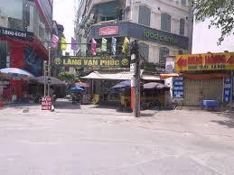 Chính chủ bán nhà mặt ngõ 290 Kim Mã, Ba Đình, ô tô đỗ cửa, cách phố 30m, DT55m2x4T, Giá 6,29 tỷ