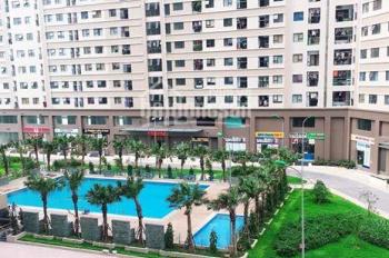 BÁN CẮT LỖ CĂN HỘ 2 ngủ, S= 48.8M, GIÁ 930 Triệu. Bao Phí– Dự án HH2 Xuân Mai complex Dương Nội