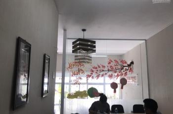 Cần cho thuê shop Mỹ Phước, Phú Mỹ Hưng, Quận 7, giá thuê: 30 triệu/tháng TL, LH: 0907894503