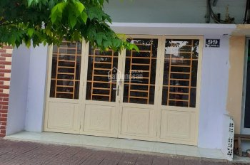 Cần bán nhà MT đường 12, Phước Bình - SHR- 84.5m2