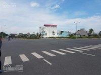 Bán đất KDC Nguyễn Bình, Nhơn Đức, Nhà Bè, gần trường THCS Hai Bà Trưng, giá 12 tr/m2, 0776777527