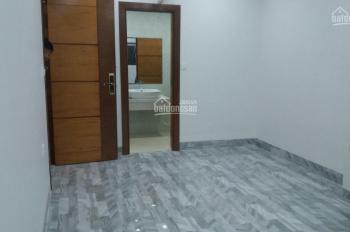 Cho thuê khách sạn mới xây 40 phòng khu sân bay đường Bạch Đằng, Phường 2, Tân Bình