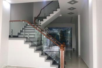 Nhà 4 tầng đẹp ngõ 89 An Đà thông sang Đông Khê 2 . Giá 3 tỷ 6 LH 0868585688