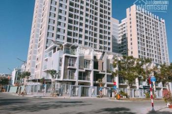 Bán nhanh căn hộ Jamona Heights, hướng Bắc, giá cực tốt chỉ 2.67 tỷ/ 72m2, full 100%